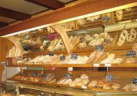 gerai roti bakery