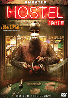 Hostel: Part III (2011) – นรกรอชำแหละ 3 [พากย์ไทย/บรรยายไทย]