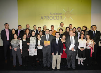 Fundacin APROCOR