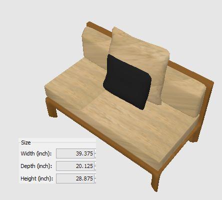 wooden sofa set designs images