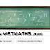 Google có logo kỷ niệm  ngày sinh nhà toán học Pierre de Fermat
