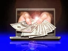 Everyone Wants to Know About Quick Cash Advance