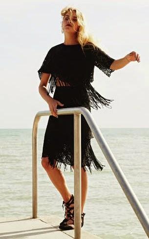 moda Primark verano 2015