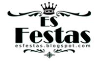 Festas ES
