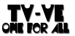 TV-VE