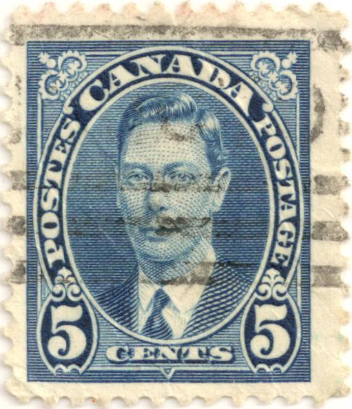 timbres gratis