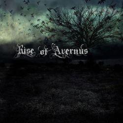 Rise Of Avernus - Rise Of Avernus