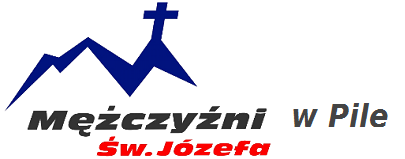 Mężczyźni św. Józefa w Pile