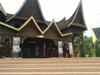 Muzium Negeri Sembilan