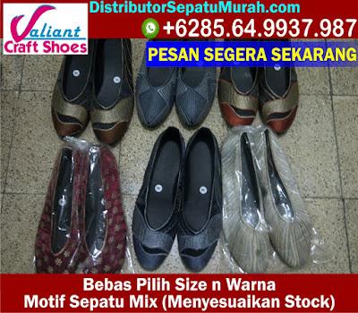 +62.8564.993.7987, Sepatu Bordir Murah, Sepatu Bordir Bangil, Sepatu Bordir Bali