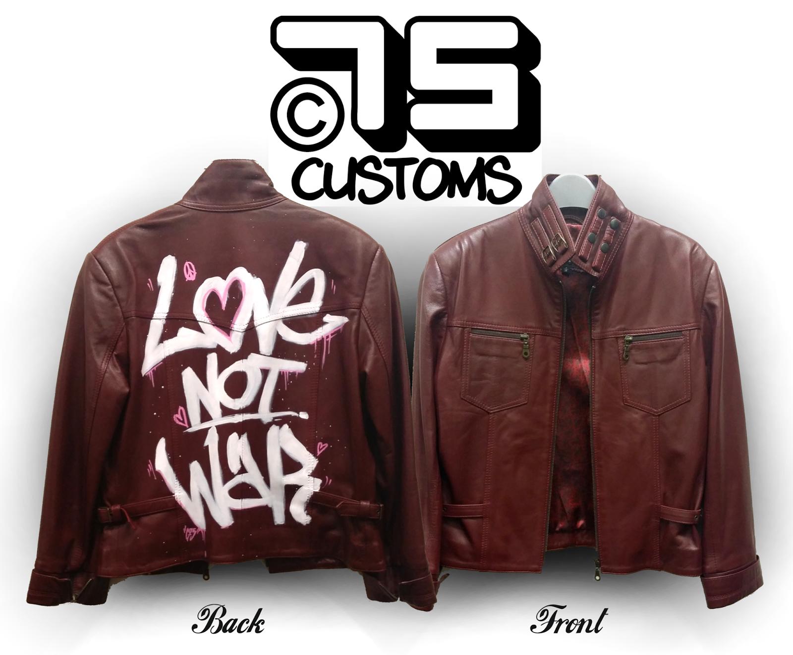 http://c75.bigcartel.com/product/love-not-war-jacket