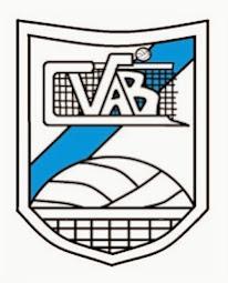 CLUB VOLEIBOL ATLÉTICO BOIRO