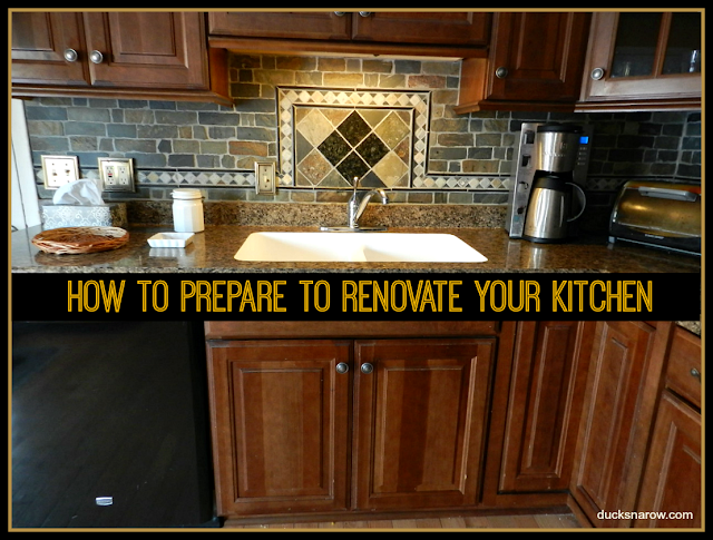 kitchen redo, remodeling, tile, kitchen cabinets, organizing