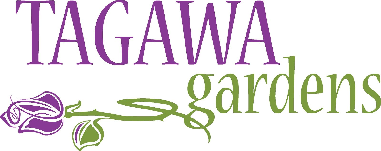 Tagawa Gardens - Garden center/nursery