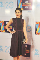 hot, sexy, baby doll, Mallaika, Arrora, Khan, Karishma, Kapoor, Zee, Cine, Awards, 2013.