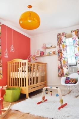 parede -rosa-quarto bebe