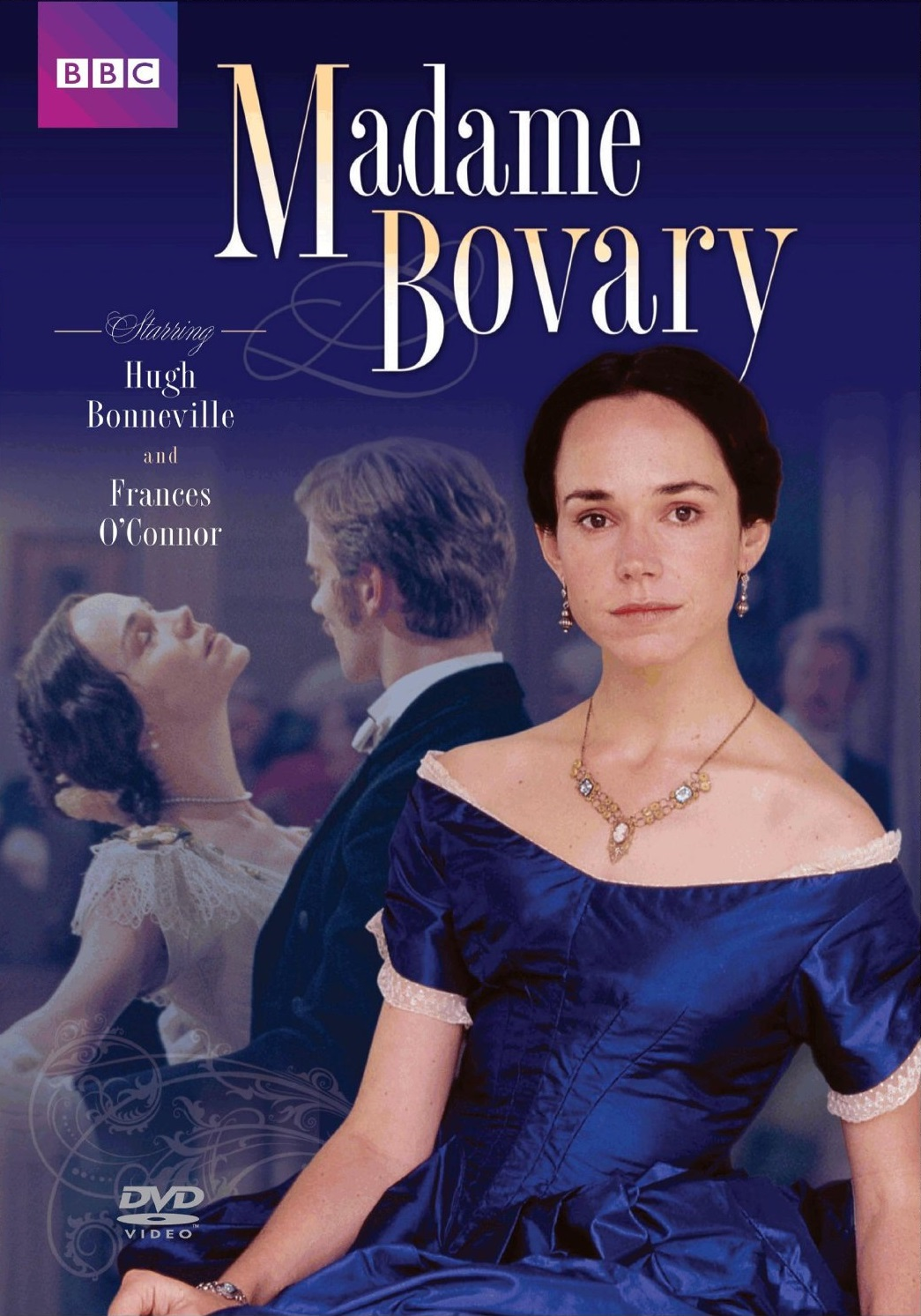 Madame Bovary – Legendado (2014)