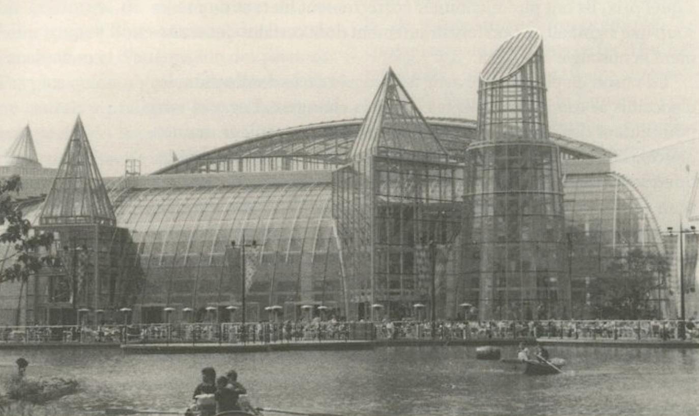 laboratoire urbanisme insurrectionnel tiqqun shopping On architecture utopiste