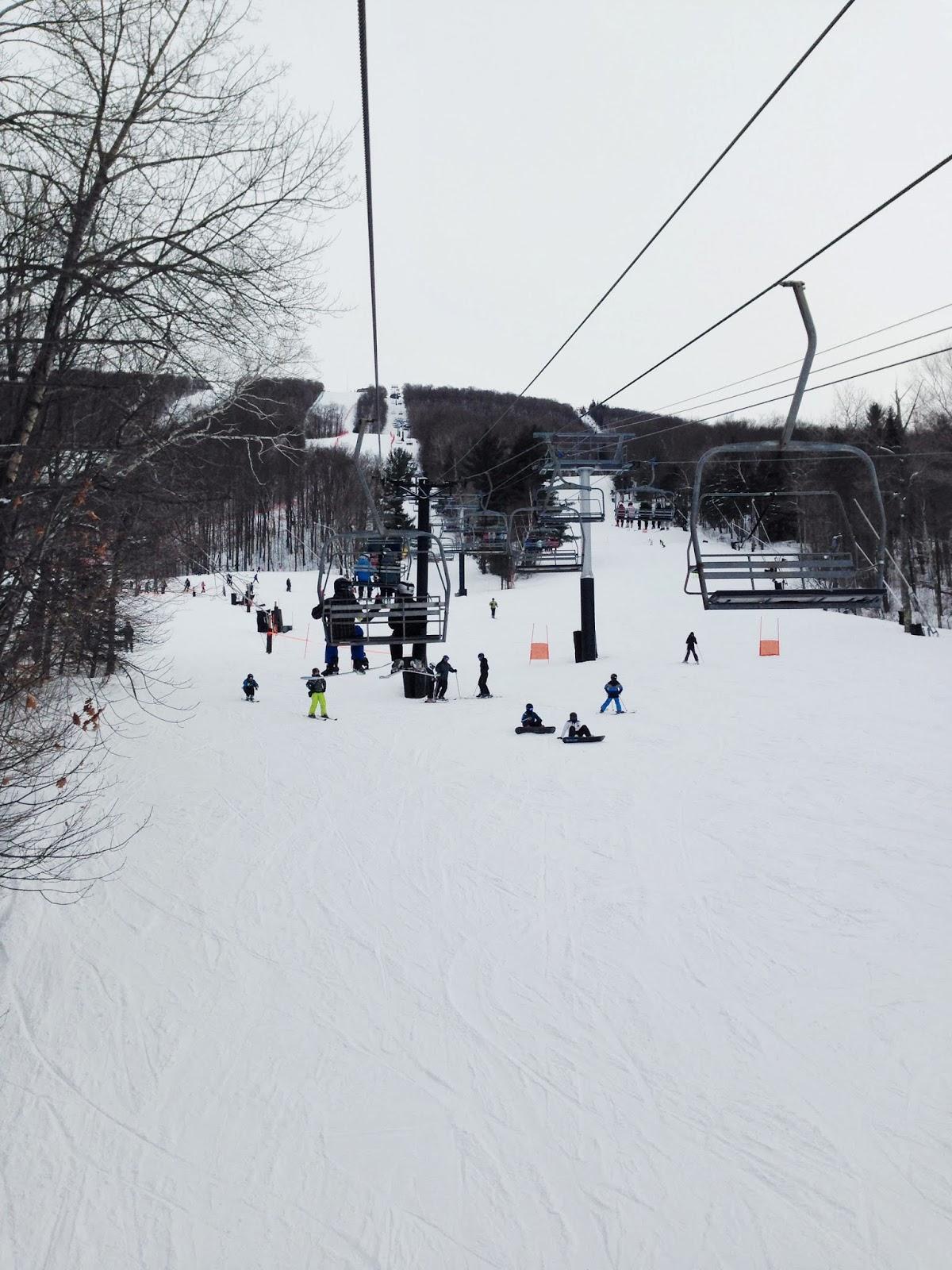 jiminy peak ski resort
