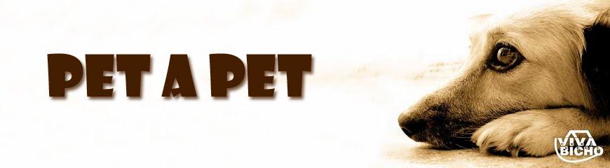 Pet a Pet