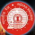 Central Railway Recruitment 2015 - 52 Sports Quota Posts at rrccr.com