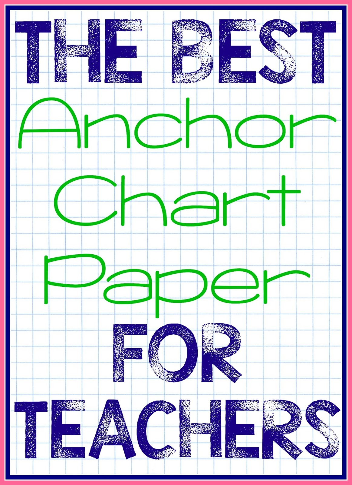 chart paper for teachers Subscribe to my free freeprintablenet newsletter  printable paper free printable printable tournament brackets instant pie chart banner printing printable.