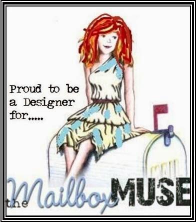 Mailbox Muse