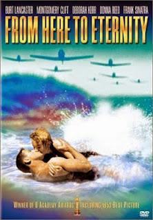 Từ Đây Cho Đến Thiên Thu - From Here To Eternity