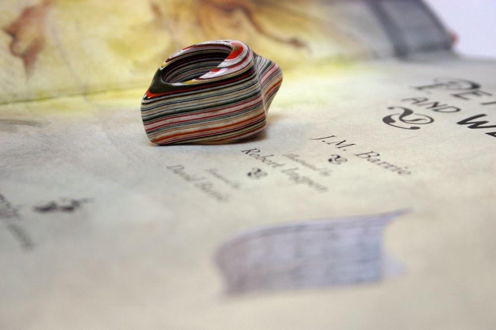 07-Paper-Jewellery-Jeremy-May-Literary-Jewels-www-designstack-co