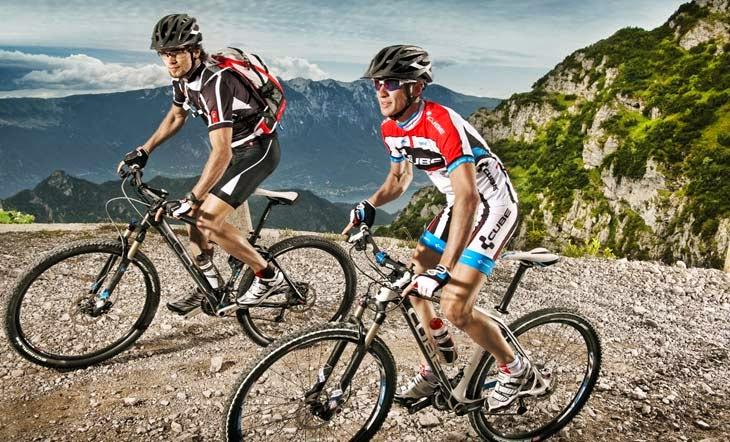 Bikexcs.ro disponibila pe BikeXCS ro
