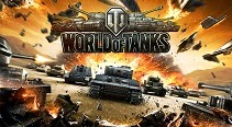 http://www.mmogameonline.ru/2015/03/world-of-tanks.html