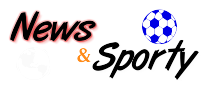 News and Sporty - The Best World News and World Sport