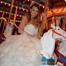 mariah and nick renew wedding vows