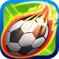 Download Head Soccer 3.4.9.3 APK for Android