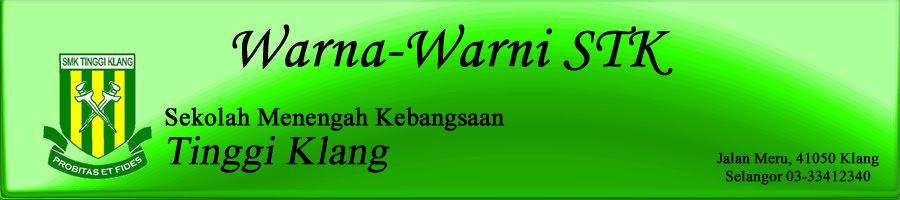 Warna-Warni STK