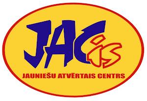 JACis