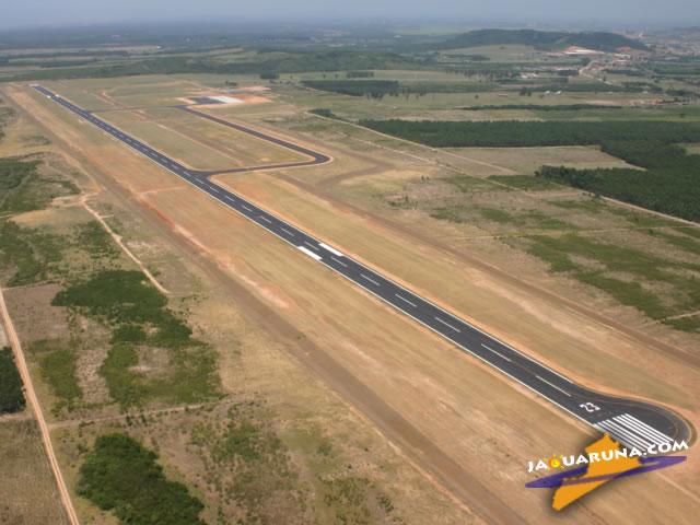 Aeroporto Em Sc : Aeroporto de jaguaruna sc fln spotting