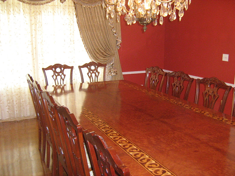 decoracao interiores luxo:Blog Decoração de Interiores: Decoração Casas Luxo