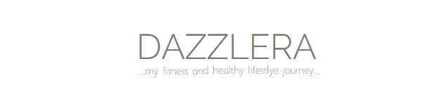 Dazzlera