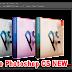 download Adobe Photoshop CS Terbaru