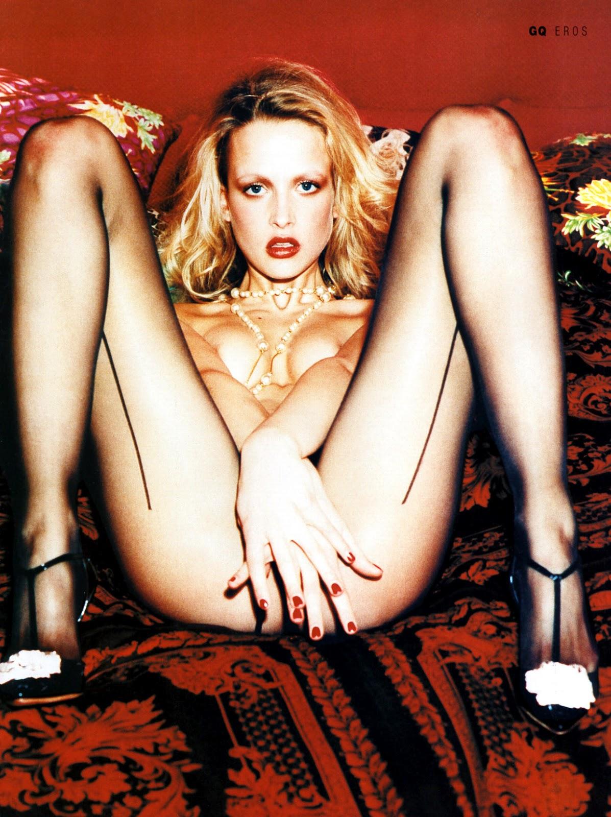 http://1.bp.blogspot.com/-6lBMxC9dYhg/T64t0wgDOjI/AAAAAAAAAh8/Dtq_PyK2HsQ/s1600/Fraulein.jpg