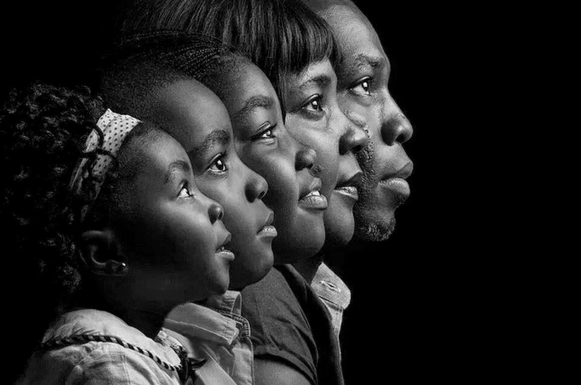 africanas-nativas-fotos-artisticas-blanco-y-negro