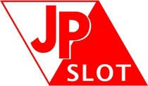 JP Slot