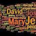 Yesus Keturunan Daud Melalui Maria ??