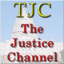 THE JUSTICE CHANNEL