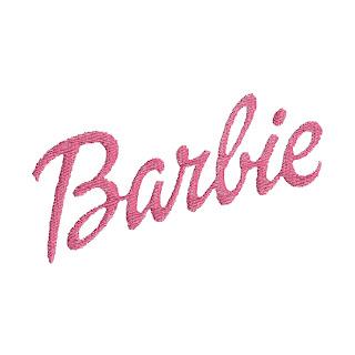 10 - BARBIE