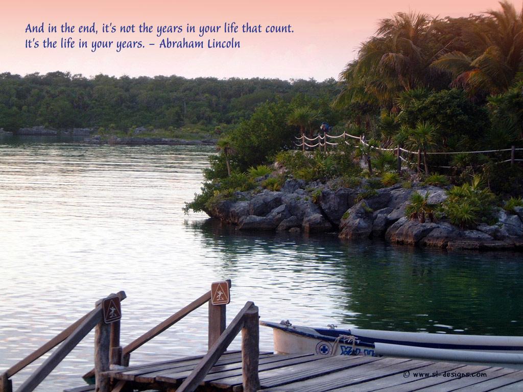 http://1.bp.blogspot.com/-6lHLWqYGXuI/T_IK2-48RhI/AAAAAAAAB3Y/zbzKiNJi868/s1600/Life+Quote+(53).jpg