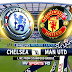 live streaming chelsea vs manchester united 28 oktober 2012
