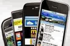 Google y Facebook las empresas que más ganaron de la publicidad en dispositivos móviles durante el 2013