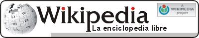 http://es.wikipedia.org/wiki/Nieves_Navarro